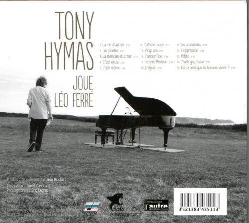 - CD HYmas 2.jpg