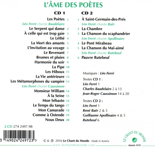1 - Chant du monde - 3 a.jpg