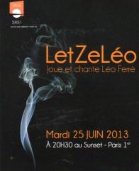 LEO714.jpg