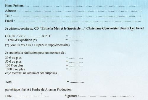 1 - Courvoisier.jpg