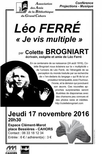Affiche Cahors 16 Léo Ferré.jpg