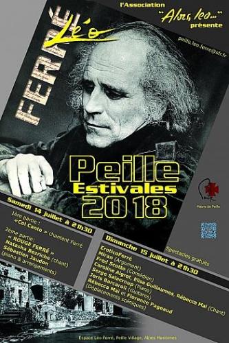 1 - Peille 2018.jpg