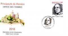 1 - Timbre Monaco.jpg