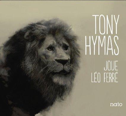 1 - Tony Hymas.jpg
