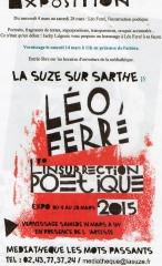 1 - Liéeois expo 1.jpg