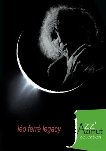Léo Ferré Legacy DVD.jpg
