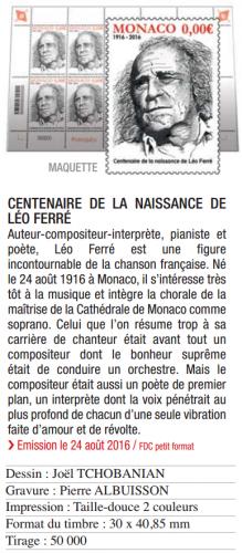 1 - Monaco timbre ferré 2016.png