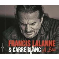 Lalanne et Carré Blanc.jpg