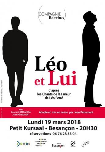 Léo et lui.jpg