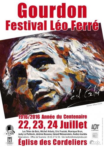 1 - Affiche Festival Léo Ferré 2016.jpg