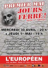1 - Premier-Mai2014.jpg