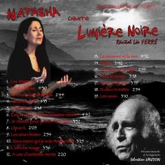 ' Nat CD Jaquette Mer Natasha 131012-03 Bon Léo.jpg