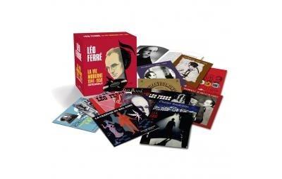 ntegrale-La-Vie-Moderne-1944-1959-Coffret-14-CD.jpg