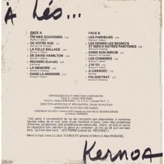 Jean-Pierre Kernoa dédicace à Léo.png