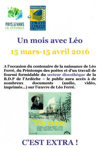 1 - Ardèche.jpg