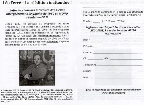 facture Valérie399.jpg