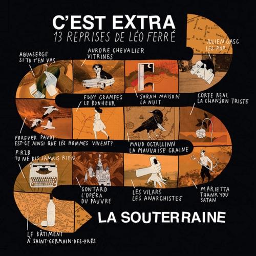 La Soutteraine C'est Extra_web.jpg