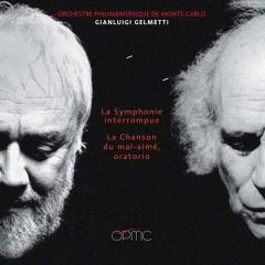 CD Ferré-Orchestre de Monte carlo.jpg