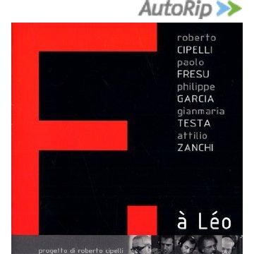 1 - F a Léo.jpg