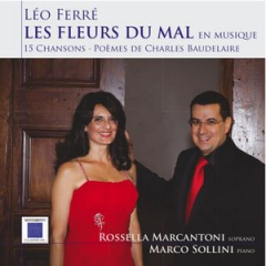 1 Rosella marcantoni Baudelaire Ferré.jpg