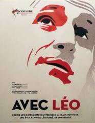 AVEC-LEO_2673107088993726352.jpg