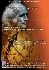 1 - Adel.JPG