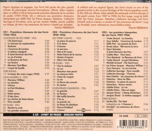 1 - CD verso.jpg
