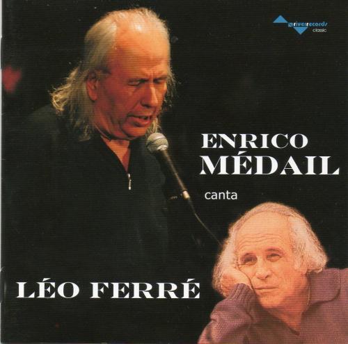 CD Médail.jpg