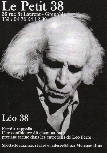 Léo 38 au petit 38.jpg