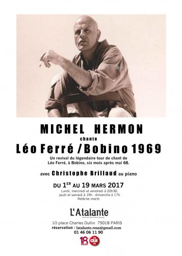 Hermon Bobino 69 mars 2017.jpg