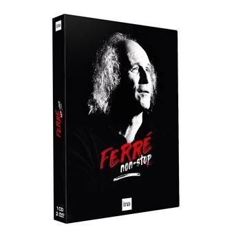 Leo-Ferre-2-DVD.jpg