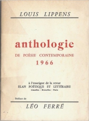 1 - Lippens Anthologie.jpg