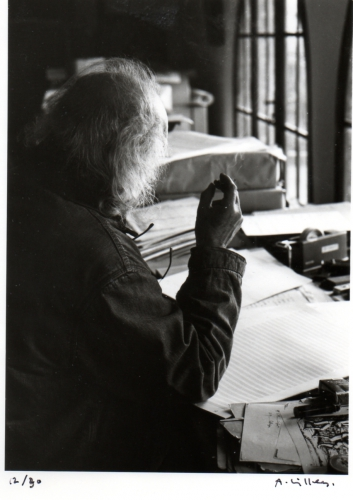 1 - André Villers.jpg