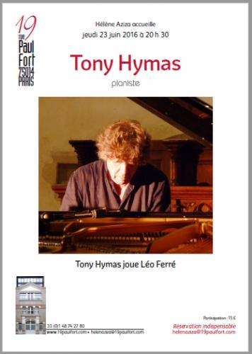 1 - Affiche Hymas paris 23 juin.jpg