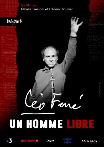 Affiche_Léo Ferré un homme libre.jpg